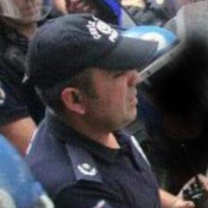 Profile photo of Kadir Isik