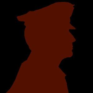 Profile photo of Alper Cay