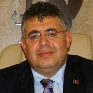 Profile picture of Veysel Tipioglu