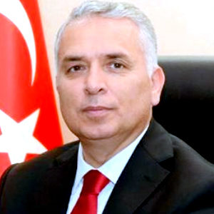 Profile picture of Aziz Yildirim