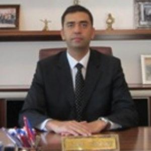 Profile photo of Baris Intepe