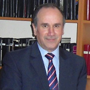Profile photo of AydinCaliker