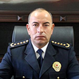 Profile photo of Sezayi Er
