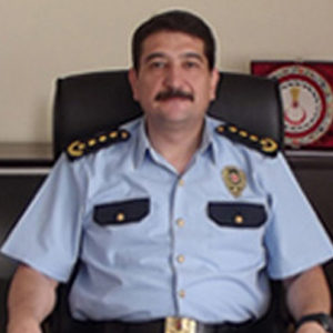 Profile photo of Sadettin Aksoy
