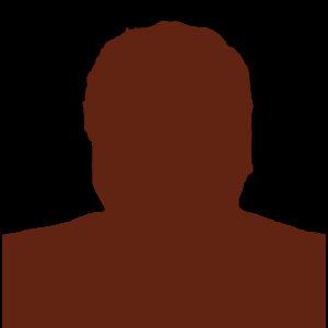 Profile photo of Aydin
