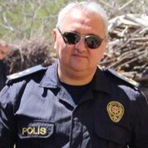 Profile picture of Cenk Akgun