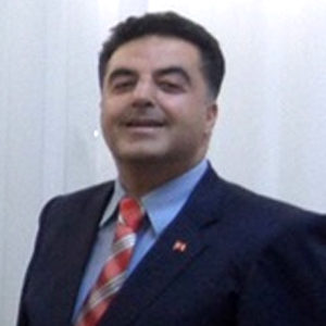 Profile photo of Kağan Gençer