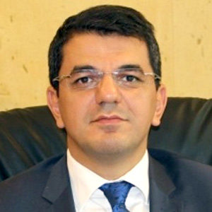 Profile picture of Altuğ Kürşat Şahin
