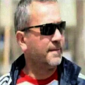 Profile picture of Bekir Yılmaz