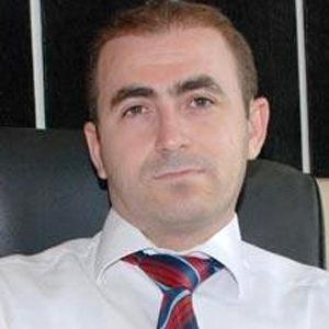 Profile picture of Şükrü İpek