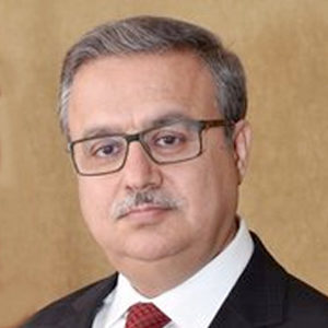 Profile photo of Ali İhsan Su