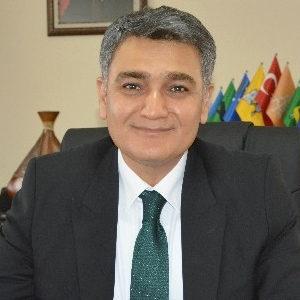 Profile picture of Cengiz Zeybek