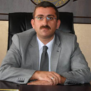 Profile photo of Ibrahim Bozkurt