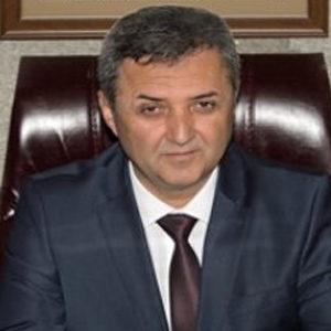 Profile picture of Tacettin Aslan