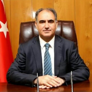 Profile picture of Vahdettin Ozkan