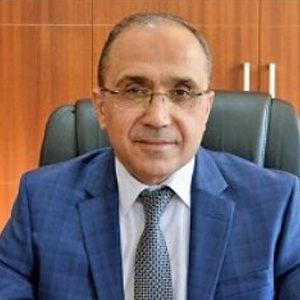 Profile picture of Dogan Inci