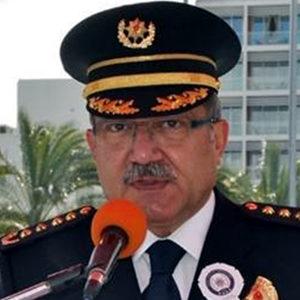 Profile picture of Celal Uzunkaya