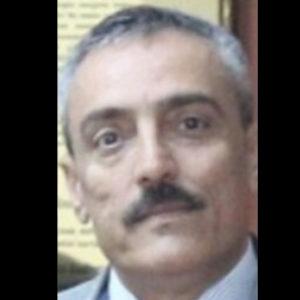 Profile photo of Ahmet Yildiz