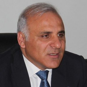 Profile photo of Murat Zorluoglu