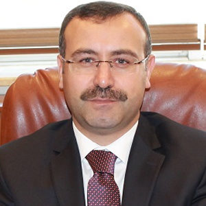 Profile photo of Habib Korkmaz