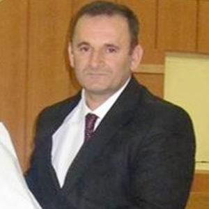 Profile picture of Tacettin Bingol