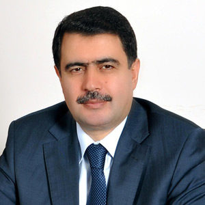 Profile picture of Vasip Sahin