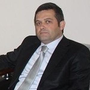 Profile photo of Kayhan Ak