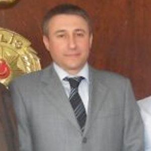 Profile photo of Ilker Kucukhidir