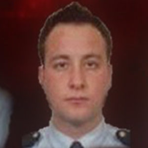 Profile photo of Murat Sezgin