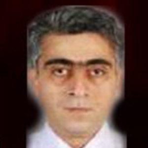 Profile photo of Ozcan Ayberk
